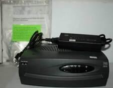 ROUTER CISCO 1751V + x2 VIC-2FXS Two-Port Voice Interface USATO OTTIMO VBC 55453