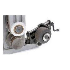 Ridgid 918 Roll Groover Stabilizer 59992 535 1224 1822 Pipe Threader 1 14 12