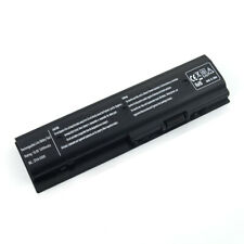 671731-001 Laptop Battery for HP MO06 MO09 DV4-5000 DV6 DV7 DV7t-7000 Notebook