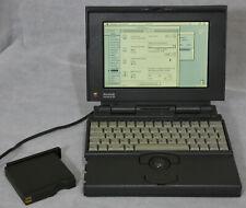 APPLE MACINTOSH PowerBook 180 - M4440 - Funktionfähig - Vintage - Sammlerstück -