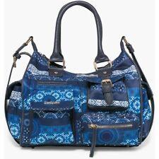 Designer-Handtaschen Damentaschen aus Synthetik mit verstellbaren Trageriemen