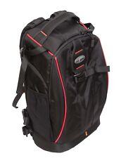 Luxburg® Small Anti-shock Water-Resistant SLR/DSLR Camera Bag Travel Backpack.