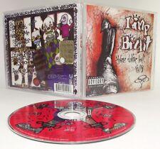 LIMB BIZKIT - Three Dollar Bill, Yall$ - 1997 - CD usato