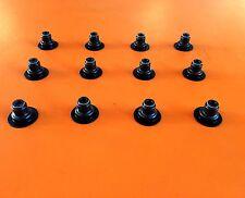 93-99 FITS CHEVY LUMINA BUICK REGAL PONTIAC MONTANA 3.1   3.4 OHV V8 VALVE SEALS