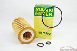 Mercedes-Benz GLE300d E250 Sprinter 2500 GLK250  Oil Filter 6511800109 / HU7010Z
