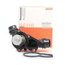 BEHR MAHLE Thermostat TM1397 BMW E36 E46 E39 E60 E61 E38 E65-67 X3 X5 Z3 Z4