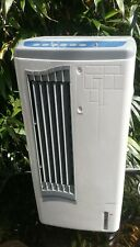 Homebase Fan  Air Cooler ice cold