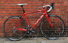 **BRAND NEW ROAD BICYCLE!** OPUS ANDANTE 2.0 **CLOSE-OUT**