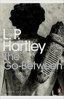 Go-Between, The ' Hartley, L. P.