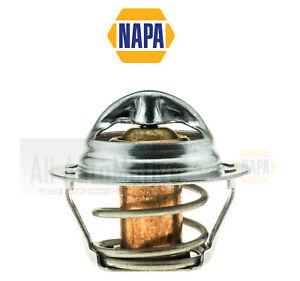 Thermostat NAPA 115 fits 1986-2008 Buick Chevrolet Pontiac 180 Degree