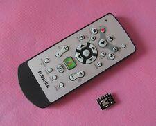 Raspberry Pi 3 & 2 B+ Media Remote Control Kit For XBMC Home Theater OSMC