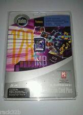 NEW Palm 128 MB SD Expansion Card Plus - (P10846U) Sealed BNIB Vintage Very Rare