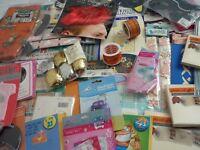 35 items lucky dip market car boot bundle job lot New Mix Lots stuff Gifts etc