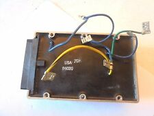 Ignition Control Module ACDelco D1922A ORIGINAL GM