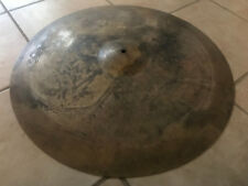 "Sabian 22"" AAX Muse Ride Drum Cymbal"