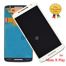 for Motorola Moto X Play Xt1561 Xt1562 Xt1563 LCD Touch Screen Display Digitizer