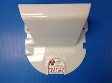 Carpigiani Parts Coldelite Compacta 3001 Compacta & 3003 Pasteurizer Door-Cover