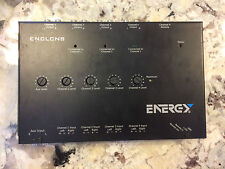Energy 8 Channel Line Driver (ENCLCN8)