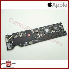 MacBook Air A1369 2010 Placa base averiada 1,86GHz Logic board faulty 820-2838-A