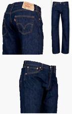 Jeans da donna Levi's