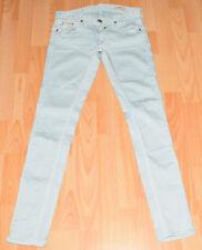 28 Herrlicher Hosengröße Damen-Jeans aus Denim
