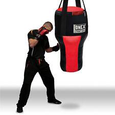 Boxing Equipment Smart Upper Cut Filled Boxing Maiz Bag Boxing Punching Gym Bag