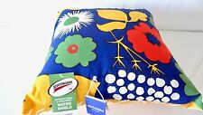 """Marimekko """"SPECIAL Series"""" Target Large Square Pillow VERY LIMITED Collection"""