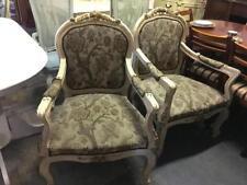 Wooden European Original Antique Chairs