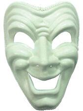 Maschere Greche In Vendita Carnevale E Teatro Ebay
