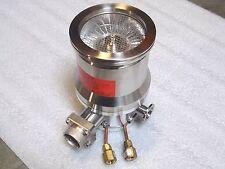 Ebara ET150 Turbovac Pump