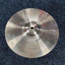 """Paiste 12"""" Signature Splash Cymbal USED! RKSSP270619"""