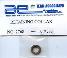# 2768  VINTAGE ASSOCIATED RC300 / RC500 RETAINING COLLAR
