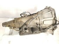 ORIGINAL Chevrolert 1998-2002 S10 S15 Blazer 4,3L 4 Gang Automatik Getriebe 4X2