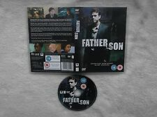 Father And Son DVD RARE UK R2 VGC DOUGRAY SCOTT/STEPHEN REA RTE TV FAST POST