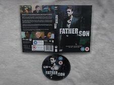 Father And Son DVD RARE UK R2 VGC DOUGRAY SCOTT/STEPHEN REA RTE TV FAST POST
