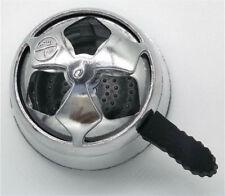 Charcoal Heat Device Hookah Shisha Sheesha Chicha Narguile Bowl Accessories