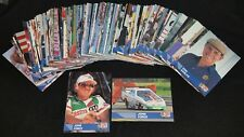 1991 Pro Set Racing NHRA Complete (130) Card Set W/ John Force Rookie Cards RC