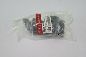 Genuine Kia Optima 06-10 Inside Door Handle Right Side 826202G000K2 OEM