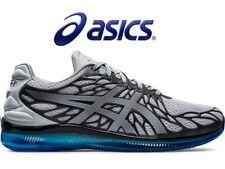 New asics Running Shoes GEL-QUANTUM INFINITY 2 1021A187 Freeshipping!!