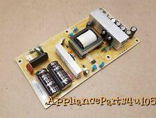 *NEW* Samsung Refrigerator Freezer  Module Control Board DA92-00795A *NEW*