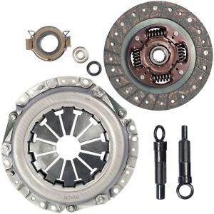 Clutch Kit-OE Plus AMS Automotive 16-080