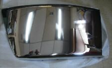 Freightliner M2 RS OEM Chrome Bumper end - Takeoff. Very nice condition See pics