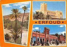 BR30251 Erfoud Vallee du Ziz Morocco