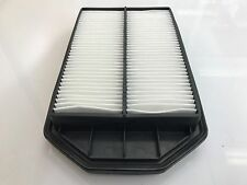 Air Filter Suits A1597 HONDA	CRV	 RE 4 2.4L Petrol K24Z1 07 to 12 WA5134 (AA597)