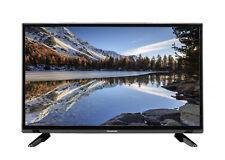 "28"" Zoll LED TV 70cm Changhong HD Fernseher, DVB-S2/-C/-T, HDMI, USB, EKK A"