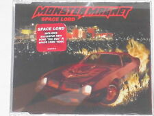 MONSTER MAGNET -Space Lord- CDEP