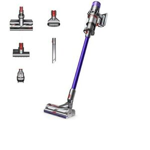 Dyson V11 Animal Cordless Vacuum - Purple (332037-01) New in box - FREE SHIPPING