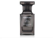 TOM FORD Private Blend Oud Wood -100% GENUINE Eau De Parfum - Unisex 5ml Spray