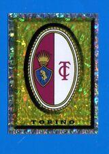 CALCIATORI PANINI 1997-98 Figurina-Sticker n. 563 - TORINO SCUDETTO -New