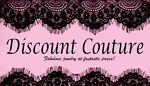 Discount-Couture